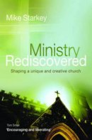 Ministry Rediscovered