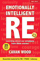 Emotionally Intelligent RE