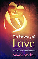 The Recovery of Love