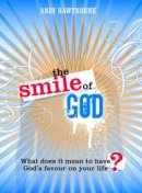 The Smile of God