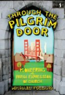 Through The Pilgrim Door