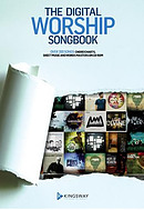 The Digital Worship Songbook