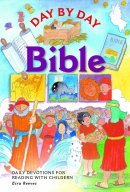 Day by Day Bible