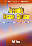 Assembly Rescue Service 1