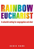 Rainbow Eucharist