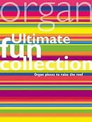 Ultimate Fun Collection