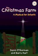 The Christmas Farm
