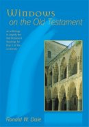 Windows on the Old Testament Year C