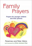 Family Prayers