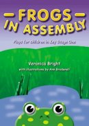 Frogs In Assembly