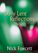 Daily Lent Reflections