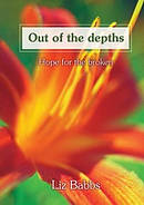 Out Of The Depths Hb