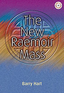 The New Raimoir Mass