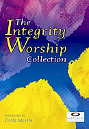 Integrity Worship Collection
