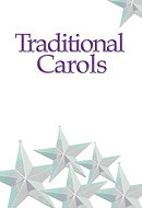 Traditional Carols