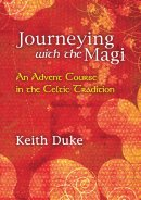Journeying with the Magi
