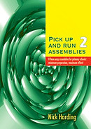 Pick up and Run Assemblies 2