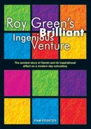 Roy Green's Brilliant Ingenious Venture