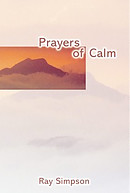 Prayers Of Calm