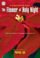 Flower Of The Holy Night
