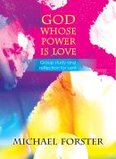 God Whose Power is Love