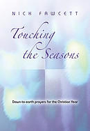 Touching the Seasons