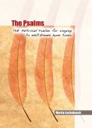 Psalms, The PB