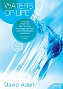 Waters of Life - Complete Resource Book