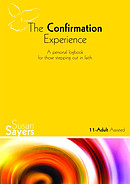 The Confirmation Experience 11-Adult Assisted Edition