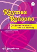 Rhymes & Reasons