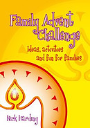 Family Advent Challenge