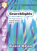 Searchlights - Lamps 6 to 10s