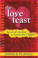 The Love Feast