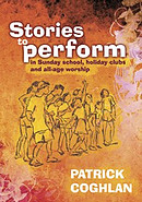Stories to Perform