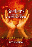 Seeker's Guide to the Christian Church