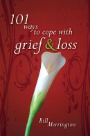 101 ways to cope with grief and loss