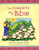 The Complete My Bible