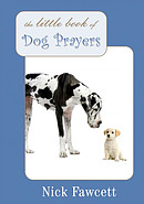 Little Book Of Dog Prayers