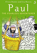 Paul The Fearless Adventurer
