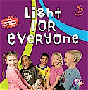 Light For Everyone Cd