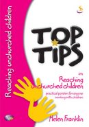 Reaching Unchurched Children