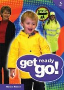 Get Ready Go - Pack of 5