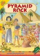 Pyramid Rock Dvd
