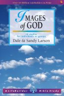 Lifebuilder : Images of God