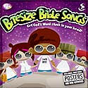Bitesize Bible Songs