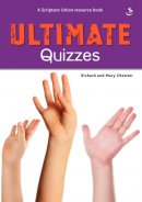 Ultimate Quizzes
