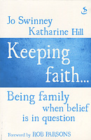 Keeping Faith...