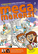 Mega Makers