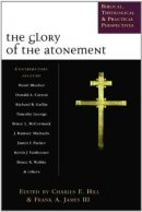 Glory Of The Atonement The Pb