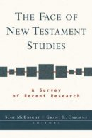 Face of New Testament Studies